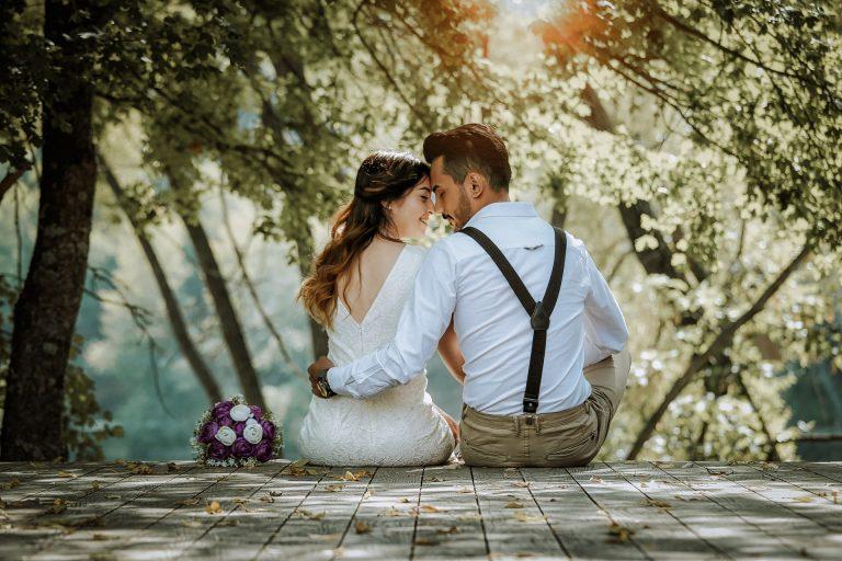 חתונה שישי בחורף: איך מפיקים את האירוע המושלם?