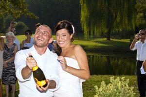 מה להביא לאפטר פארטי של החתונה