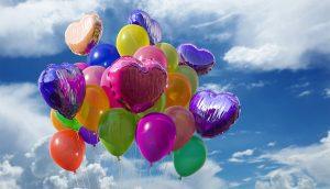ימי הולדת בימי הקורונה כך תחגגו לאהובים שלך מהבית