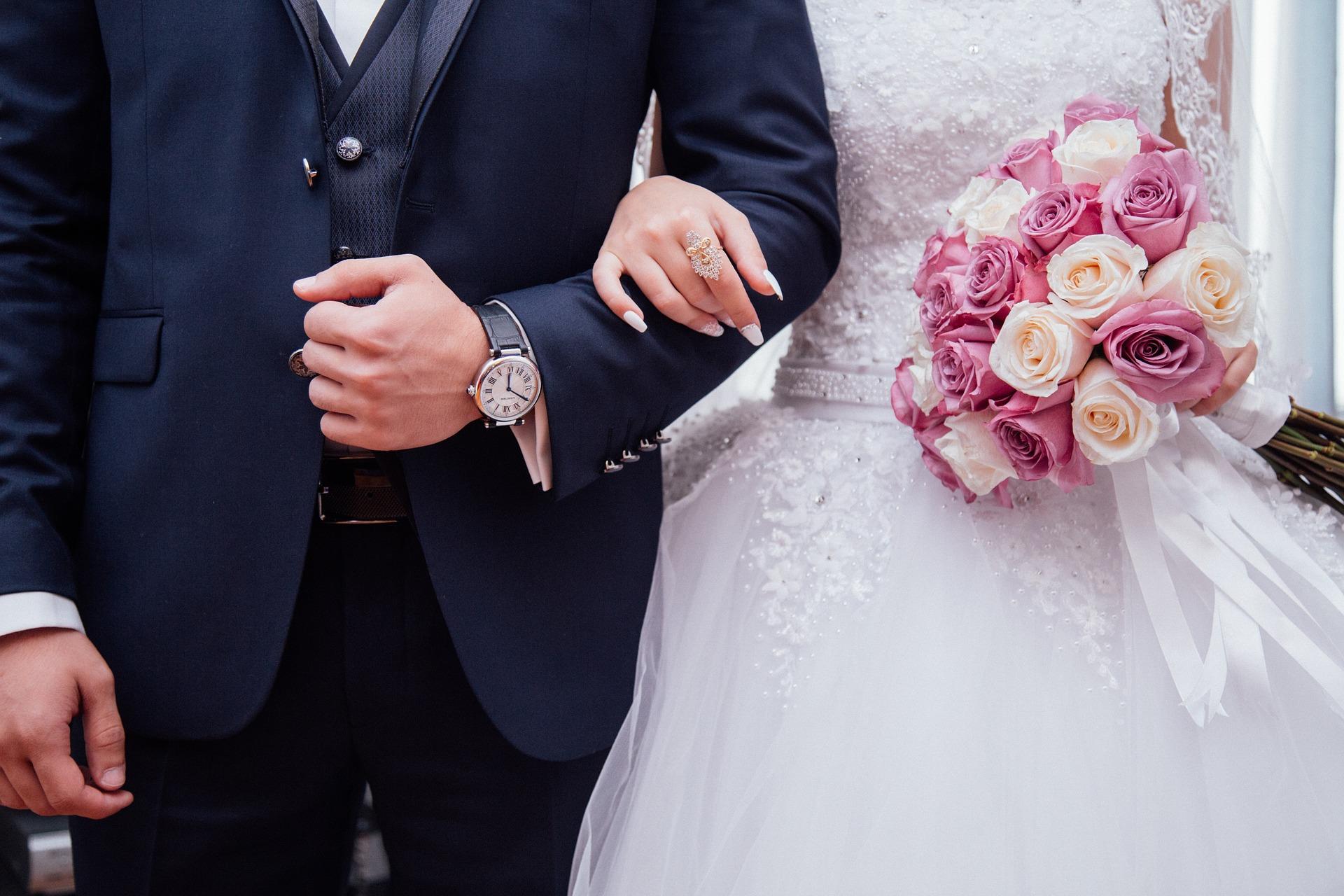 הכנת רשימת מוזמנים לחתונה: מה חשוב לבחון ולמה לשים לב?
