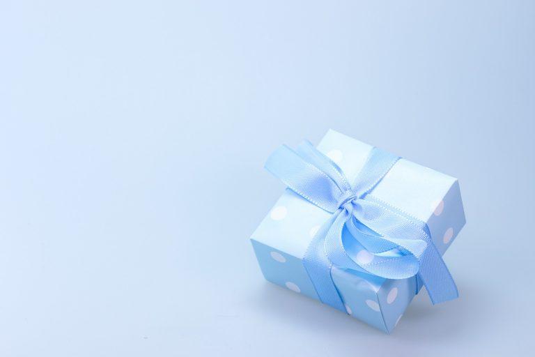 מתנות מקוריות לחתן בר מצווה