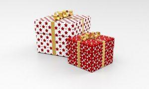 מתנות אונליין