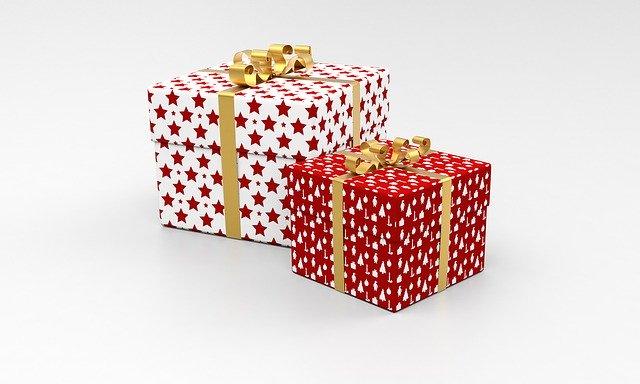 מתנות אונליין: האם זה משתלם ולמה כדאי לשים לב?