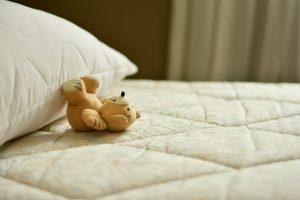 מה מפריע לנו לישון טוב בלילה