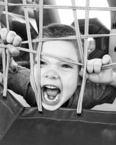 איך משפיעה תופעת ה- ODD על איכות החיים של המשפחה