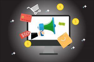 סליקת כרטיסי אשראי בחנות אינטרנטית-