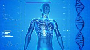 רפואה מונעת מה זה אומר ואיך עושים את זה