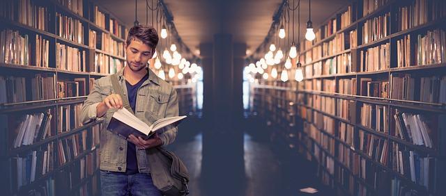 6 סיבות טובות ללמוד במכללת ספיר
