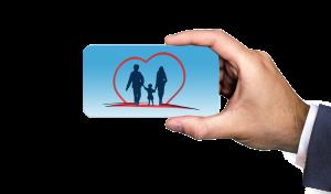 ביטוח בריאות פרטי אבנר הייזלר מסביר את היתרונות והחסרונות