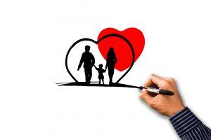 ביטוח בריאות פרטי אבנר הייזלר מסביר את היתרונות והחסרונות.