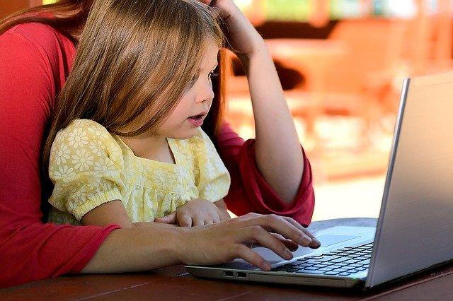 8 טיפים חשובים לבחירת ספק אינטרנט ביתי