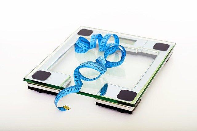 רוצים לרדת במשקל? כך תוכלו לעשות את זה בעצמכם