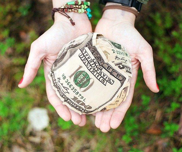 בדרך להקים עמותה: איך מבצעים גיוס כספים יעיל?