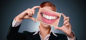 סוגי ציפויים לשיניים