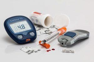 אובחנתם בסוכרת? כך תתמודדו עם המחלה - ותמשיכו לנהל אורח חיים רגיל