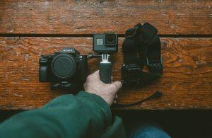 מצלמים עם גו פרו: איך לתעד את הרגעים הכי מיוחדים בחופשה כמו מקצוענים