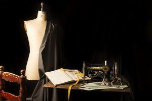 עיצוב שמלות ערב לאירועים: איך תהפכו למעצבי האופנה הכי חמים בשוק?