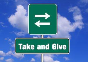 עמותת פעמונים: הכירו את פועלה של העמותה - והדרכים שלכם לתרום עבורה